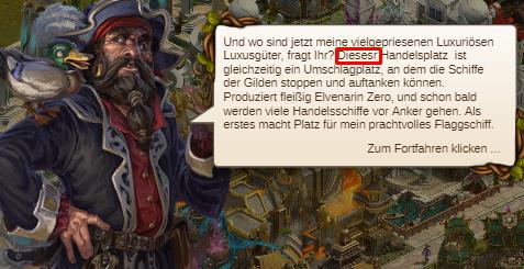 Questfehler.png