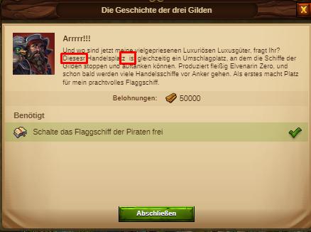 Questfehler2.png