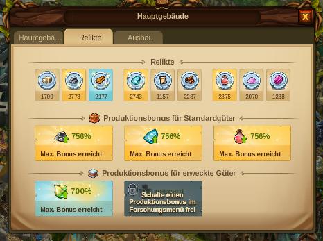Reliktbonus.png