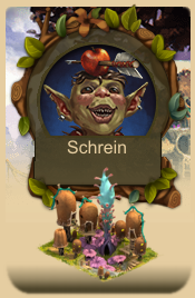 Schrein.png