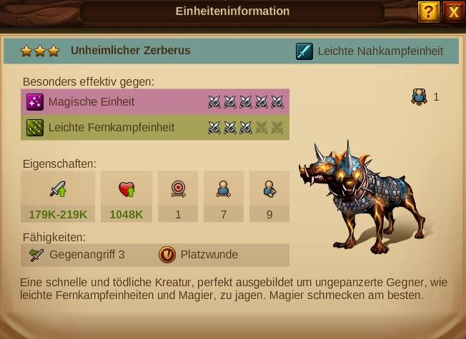 Screenshot_94.jpg