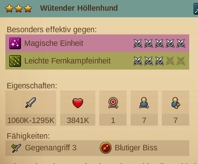 Screenshot_97.jpg