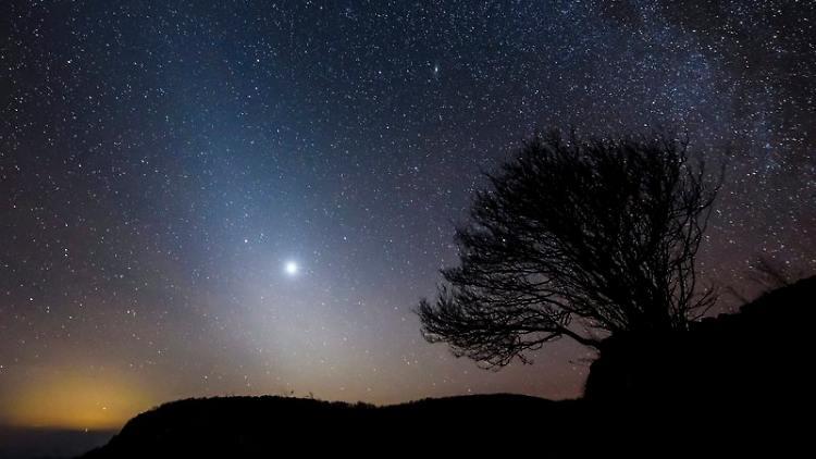 Sternhimmel.jpg