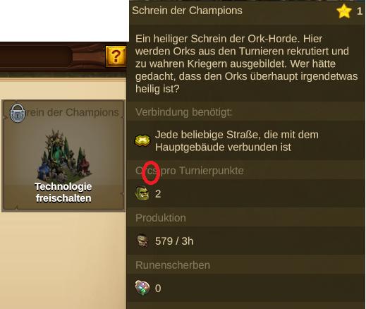 Textfehler_Schrein der Champions_AW.png