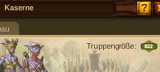 Trupp.png