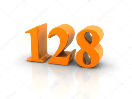upload_2017-11-2_10-19-27.png