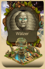 Wälzer.png