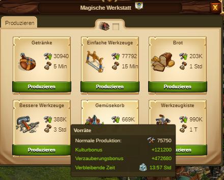 Werkzeuge.png