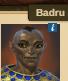 XII Badru.png