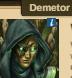 XII Demetor.png