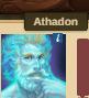 XV Athadon.png